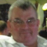 Christophercxe from Bradford   Man   56 years old   Virgo