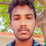 Swarupas9E3 from Nellore | Man | 26 years old | Cancer
