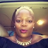 Tavi from Mobile | Woman | 43 years old | Taurus