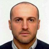Dulowt from Palma | Man | 44 years old | Aries