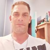 Sergio from Salies-du-Salat | Man | 39 years old | Virgo