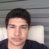 Shad from Miramichi | Man | 23 years old | Virgo