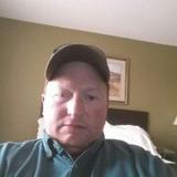 Pullingfan from Ellsworth | Man | 44 years old | Aquarius