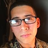 Antoniohdzd7 from Ledyard Center | Man | 23 years old | Gemini