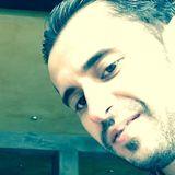 Ali from Leverkusen | Man | 33 years old | Aries