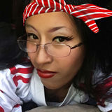 Cyndiio from Rosharon | Woman | 32 years old | Virgo