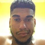 Chrid from Granada Hills | Man | 25 years old | Sagittarius