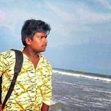 Bunny from Tirupati | Man | 27 years old | Gemini