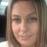 Jo from Wellington | Woman | 43 years old | Virgo