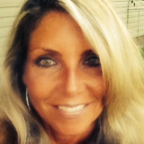 Diane from Wayne | Woman | 52 years old | Aquarius