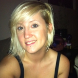 Marie from Sainte-Therese | Woman | 33 years old | Leo