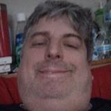 Boyettjrroguh from North Little Rock | Man | 53 years old | Virgo