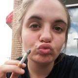 Bdawg from Benton | Woman | 23 years old | Taurus