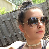 Amanda from Buford | Woman | 24 years old | Libra