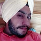 Jelly from Ludhiana   Man   25 years old   Sagittarius