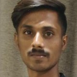 Don from Bagepalli | Man | 23 years old | Aquarius