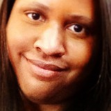 Poeticanb from Centreville | Woman | 40 years old | Virgo