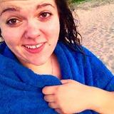 Mack from Elmira | Woman | 23 years old | Aquarius