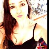 Sassyv from Kingston | Woman | 25 years old | Aquarius