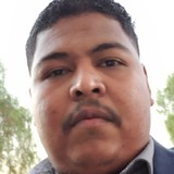 Angel from Moreno Valley | Man | 33 years old | Taurus