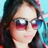Sona5X4 from Indore | Woman | 21 years old | Aquarius