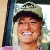 Koko from Santa Barbara | Woman | 37 years old | Libra