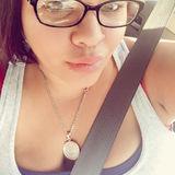 Nikki from Dearborn Heights | Woman | 35 years old | Taurus