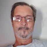 Barraswa3Q from Riverside   Man   50 years old   Aries