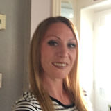 Liss from Peterborough | Woman | 40 years old | Gemini