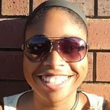 Shannon from Walnut Creek   Woman   29 years old   Aquarius