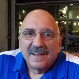 Laz from Windsor Locks   Man   65 years old   Aries