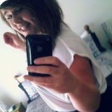 Abbie from Dunedin | Woman | 26 years old | Pisces