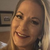 Hotdanzer from Tremonton | Woman | 43 years old | Capricorn