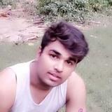 Ashhy