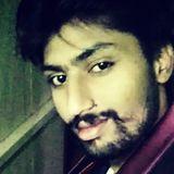 Sunilshyva from Mandya | Man | 26 years old | Aries