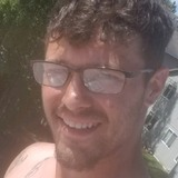 Charlie from Anchorage   Man   32 years old   Scorpio