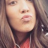Hallie from Trevor | Woman | 27 years old | Sagittarius