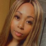 Patricia from Leipzig | Woman | 38 years old | Virgo