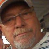 Bigr from Waldo | Man | 60 years old | Capricorn