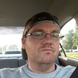 Ty from Williamsfield | Man | 38 years old | Aquarius