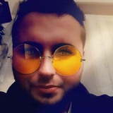 Ludo from Clamart | Man | 28 years old | Taurus