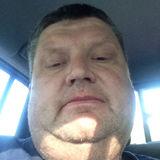 Hotsexlove from Hattiesburg   Man   53 years old   Leo