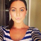 Loveliliy from Naperville | Woman | 39 years old | Virgo