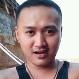Dino from Indramayu | Man | 37 years old | Cancer