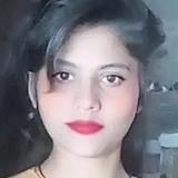 Ghanshyam from Mumbai   Woman   23 years old   Capricorn