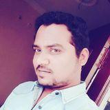 Sai from Lal Bahadur Nagar | Man | 27 years old | Scorpio