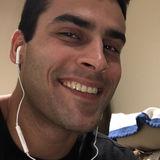 Shayanetezadi from Carlsbad | Man | 27 years old | Aquarius