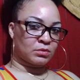 Honeyspice from Gadsden   Woman   35 years old   Aquarius