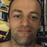 Donta from Stoke-on-Trent   Man   41 years old   Capricorn