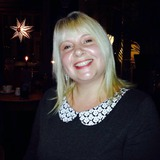 Norfolkchick from Weeting | Woman | 35 years old | Aquarius